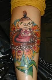 татуировки жителей ижевска герб удмуртии персонажи мультфильмов и