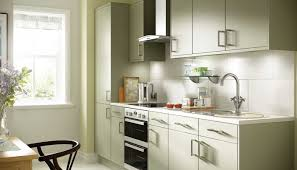 Olive Green Kitchen Cabinets Olive Green Kitchen Cabinets Kitchen Crafters