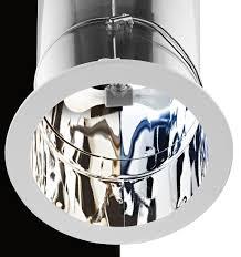 Solatube Light Solatube Light Add On Kit