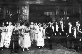 "File:Act I finale, ""Betty"" (March 1919).jpg - Wikipedia"