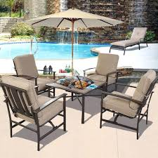 home depot patio table large size of dining sets clearance patio furniture home depot outdoor dining