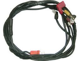 air conditioner evaporator wiring harness champion mustang, online ac wiring harness diagram on 1992 s10 64 65 mustang a c internal switch wiring harness, reconditioned