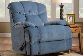 Lane Furniture Quality American Made Home Furniture Store