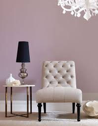 guest bedroom colors 2014. what about super light mauve horizontal stripes in the front room? guest bedroom colors 2014
