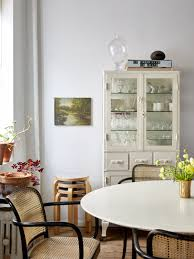 small space solutions furniture. Small Space Solutions Furniture Ideas The Inspired 17 Affordable Tips From An NYC M