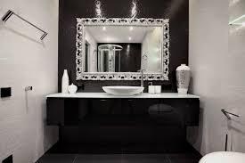 bathroom mirror chrome. Incredible Bathroom Mirrors Chrome 23 Mirror E