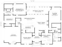 master bedroom suite plans. Master Bedroom Suite Layouts Plans Well Suited House 2 Suites .