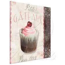 cupcake gemstone glitter sticker all things cupcake pinterest heidi swapp and gemstone on cupcake canvas print wall art with cupcake gemstone glitter sticker all things cupcake pinterest