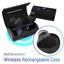 Cobble Pro <b>Mini</b> True Wireless <b>Bluetooth 5.0 Earbuds</b> V4.1 in-Ear ...