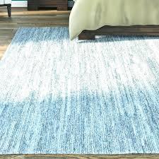 blue and gray rug grey bathroom rugs 8x10 jute