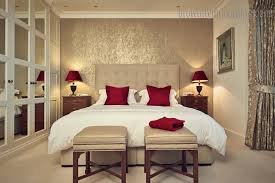 Romantic Bedroom Ideas Bedroom Decorating All About