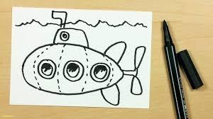 Easy Thing To Draw Festivnation Com