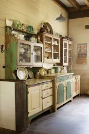 cottage kitchen furniture. Beach Cottage Kitchen Ideas And Design Inspiration Furniture S