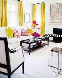 Pics Of Living Room Decorating 36 Living Room Decorating Ideas That Smells Like Spring Decoholic