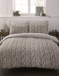 25 Best Duvet Covers Ideas On Pinterest Bed Cover Inspiration For ... & Love Bed In A Bag Duvet Set King Bedding Bedroom Linen With Regard To  Awesome Household Bed Duvet Covers Remodel ... Adamdwight.com