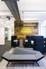 office design blogs. admedo office by thirdway interiors london u2013 uk design blogs