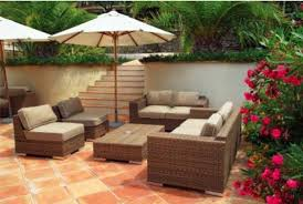 Small Picture Patio Garden Design Garden Design Ideas