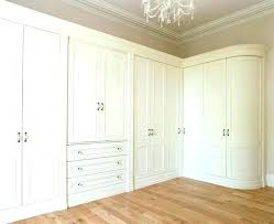 wardrobe around bed ideas full size of built in bedroom wardrobes designs fitted around bed closet ideas small no bedroom wardrobe ideas uk