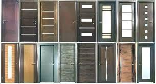 modern fiberglass entry door entry door modern matte fiberglass mid century modern fiberglass front door