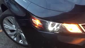 2015 chevy impala interior at night. 2015 chevy impala interior at night r