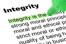 difference between honesty and integrity definition meaning main difference honesty vs integrity