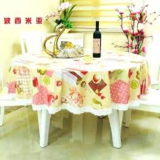 disposable cloth like tablecloths inch disposable linen like white round tablecloth disposable cloth tablecloths sc 1 st spinspinsugar co