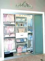 baby closet organizer ideas baby closet storage closet organizers for baby baby closet storage ideas closet