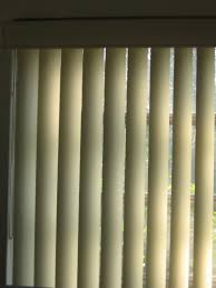 Different Types Of Elegant Curtains  Curtains  Pinterest Different Kinds Of Blinds For Windows