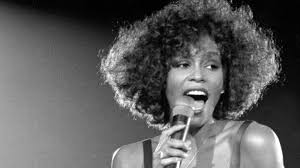 Whitney Houston Hairstyles Boxx Magazine Whitney Houston