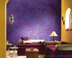 texture design for living room play for living room interiors 3d texture paint designs for living