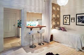 Small Apartment Design Ideas Mesmerizing Small Apartment Design Ideas