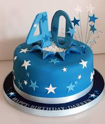 funny birthday cakes for s funny 40th birthday cake ideas for him naturallycurlye