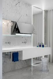 Small Picture 12 Bathroom Design Ideas Expected To Be Big In 2015