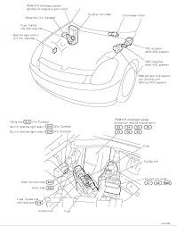 03 infiniti g35 fuse relay diagram engine wiring diagram for 1990