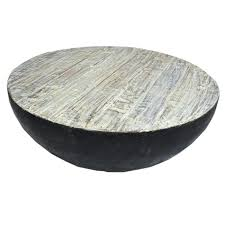 round drum coffee table drum coffee table new old timber drum round freedom drum coffee table round drum coffee table