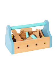 wooden tool box portable wooden tool box blue light solid with design wood tool box plans wooden tool box