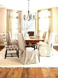 slipcovers for chairs with arms slipcover for office chair with arms covers slipcovers for club chairs with t cushion
