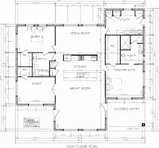 ryland homes floor plans. Ryland Homes Hastings Floor Plan New Plans Awesome Residence House U