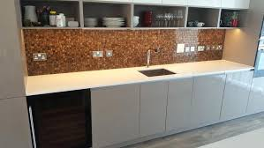 how to lay tile on concrete medium size of to lay porcelain tile on concrete floor how to tile laying tile over painted concrete floor
