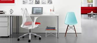 Remarkable Herman Miller Desk Chairs Office Chairs Herman