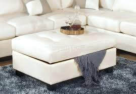 coffee tables tufted ottoman table large square coffee footstool oversized round ottoman large size of coffee