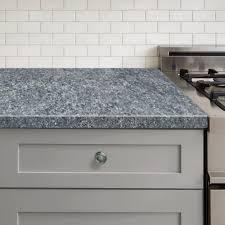 diy painted countertops slate countertop kit