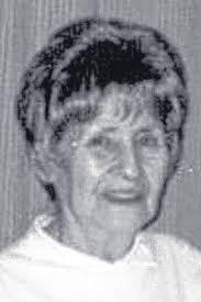 Evelyn Lasley Andrews   Obituaries   petoskeynews.com