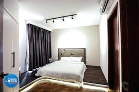 track lighting bedroom. Plain Lighting Bedroom Track Lighting Ideas  Decor Wall   Throughout Track Lighting Bedroom G