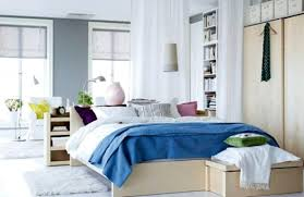 bedroom modern bedroom suites ikea fresh fanciful ikea bedroom home decor furniture od bed also