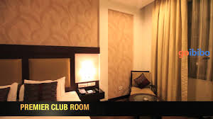 Hotel Hindustan International Hotel Hindustan International Varanasi Hotels In Varanasi Youtube