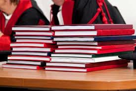 На базе УлГТУ и ТГУ создан совет по защите диссертаций в сфере  На базе УлГТУ и ТГУ создан совет по защите диссертаций в сфере машиностроения