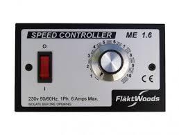 me1 6 fan speed controller by flakt woods flakt woods da410291 me1 6 fan speed controller by flakt woods