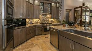 Travertine Floor Kitchen Some Words About Kitchens With Beige Granite Counters Travertine