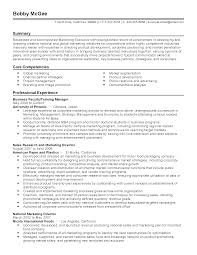 resume talent buyer professional marketing team manager templates to showcase your my perfect resume